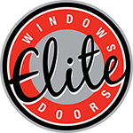 Specials Offers for Replacement Windows Arizona
